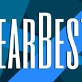 Rendelés utánvéttel GearBestről és egyéb okosságok, újdonságok!