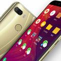 10+1 használható okostelefon Kínából 33 ezer forint alatt