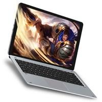 2 az 1-ben Tablet PC - amitől leesik az állad