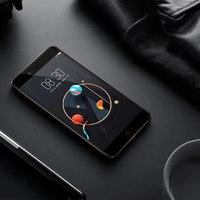 Top 5 - a legjobb középkategóriás telefonok Kínából - május