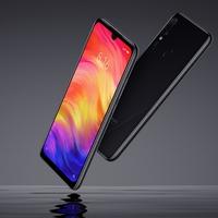 Elképesztően jó áron érkeznek az új Xiaomi telefonok - Mi 9 SE és Redmi Note 7 kuponnal!