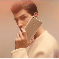Xiaomi árdömping indul, 6 akciós telefon egy napra!