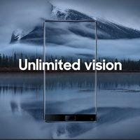 Rárúgta az ajtót a konkurenciára az Elephone S8, itt a teljes specifikáció