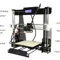 Soha nem látott mélységben a 3D nyomtató árak