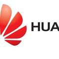200 millió mobilt passzolt el a Huawei tavaly