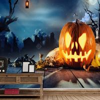 Jön Halloween, legyél a legmenőbb partiarc kínai cuccokkal!