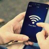 Ingyen Wi-Fi az ország 63 településén