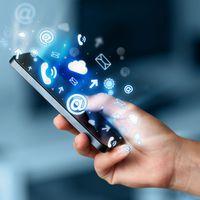 3 fontos dolog, amit óvj és kezelj bizalmasan a digitális életedben
