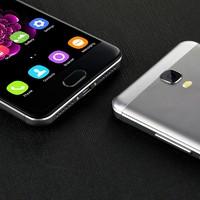 A legjobb 5 középkategóriás mobil Kínából - augusztus