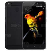 Most csak 30 ezer forint a Xiaomi nyolcmagos telefonja, a Redmi 4X
