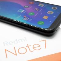 Xiaomi Redmi Note 7 - 10 millió darab elfogyott