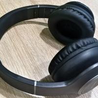 Kipróbáltuk: BlitzWolf BW-HP0 BT fejhallgató – amikor nem csalódsz