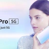 A Xiaomi több, mint 10 új, 5G-s telefont akar jövőre piacra dobni