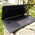 Xiaomi notebook pro - olcsóbb lett a legjobb kínai notebook