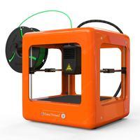 Easythreed NANO - Itt az első 3D nyomtató gyerekeknek