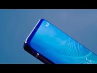 Ez állítólag egy hivatalos videó a Xiaomi MIX 4-ről
