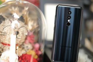 UMIDIGI A1 PRO - lehet, hogy sláger telefon lesz?