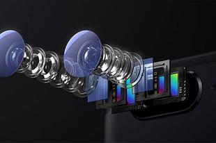 Több mint tízezer forint kedvezmény a 8GB-os OnePlus 5 telefonra