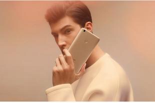 A legolcsóbb telefonok 128 GB háttértárral