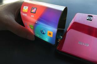 Elephone U és U Pro részletes bemutató – elkészült a telefon, amire vártunk