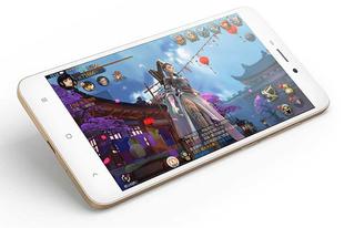 Az 5 legjobb kínai telefon novemberben 30 ezer forint alatt
