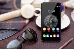 Legjobb kínai telefonok 30 ezer forint alatt, európai raktárból - április