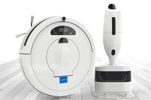 Milyen robotporszívót vegyél: 7 dolog amit tudnod kell