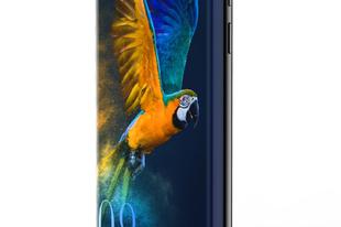 A Samsung receptjét követi az Elephone, jön az S8 Plus!