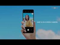 Umidigi Power 3 bemutató - negyedáron a Xiaomi Mi Note 10 ellen