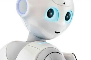 Egy robot lesz a legjobb barátod? Miért ne?