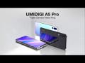 UMIDIGI A5 Pro: 4 GB RAM, 4 kamera, VÁM-mentes szállítás – ennyiért?