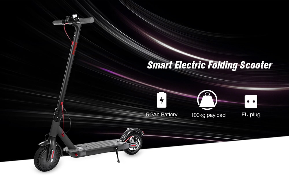 alfawise_t0_shockproof_folding_electric_scooter_1.jpg