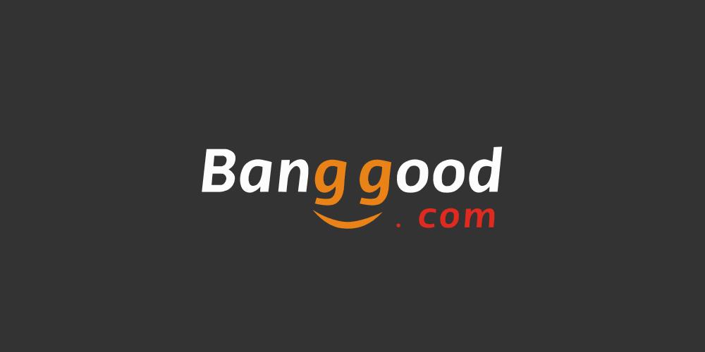 banggood.png