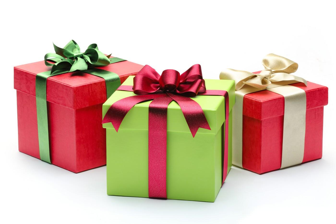 christmas-gift-boxes.jpg