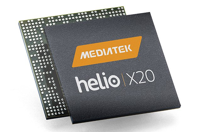mediatek-x20.jpg