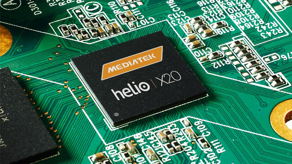 mediatek_helio_x20.jpg