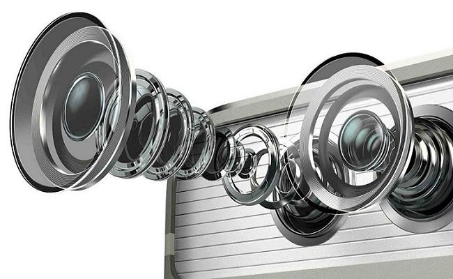 dual-camera.jpg