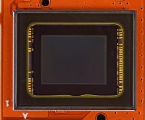 gopro-3-sony-imx117-image-sensor.jpg