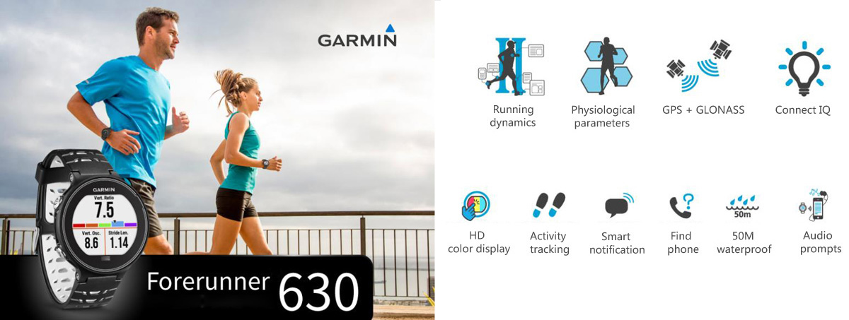 garmin_forerunner_630_running.jpg