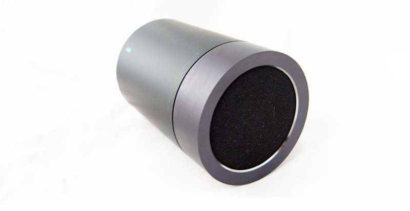 xiaomi-mi-speaker-2-1.jpg