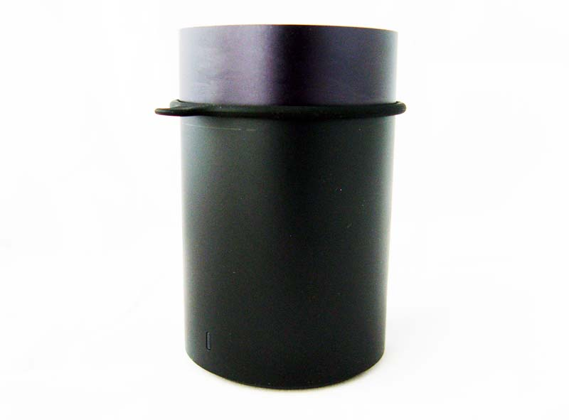xiaomi-mi-speaker-2-7.jpg