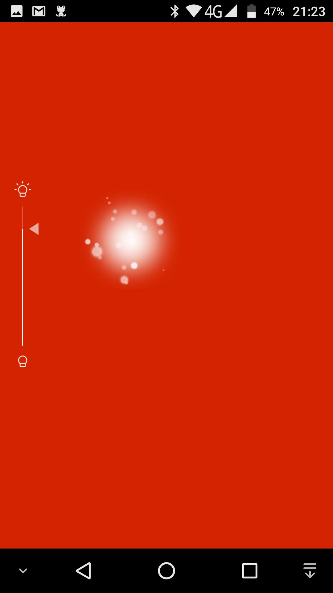 xiaomi_yeelight_menu_5.png