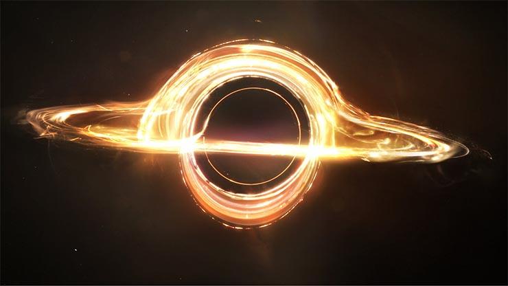 fekete-lyuk-kozepe.jpg