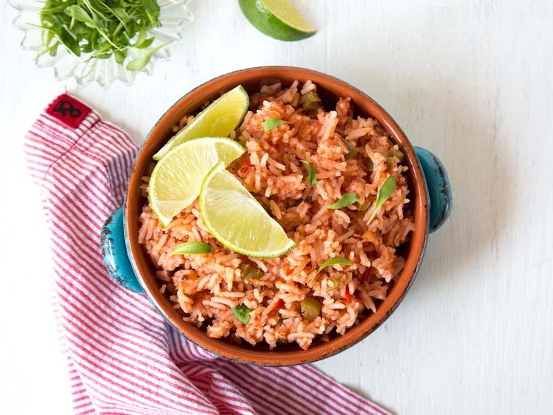 mexican_rice.jpg