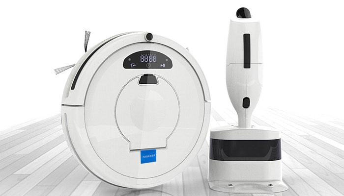 robot-vacuum-cleener-1.jpg