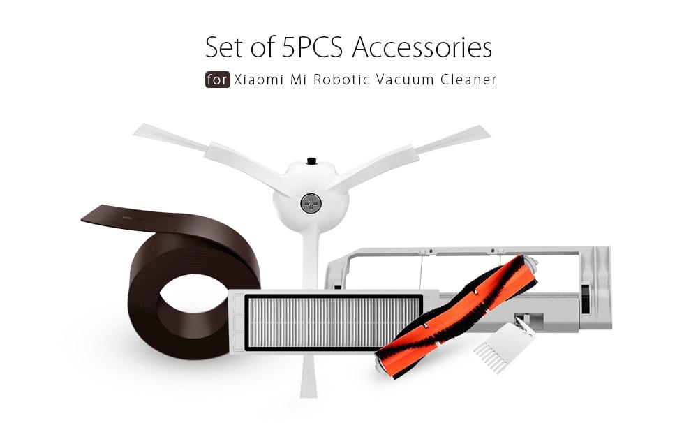 robot_vacuum_cleener_4.jpg