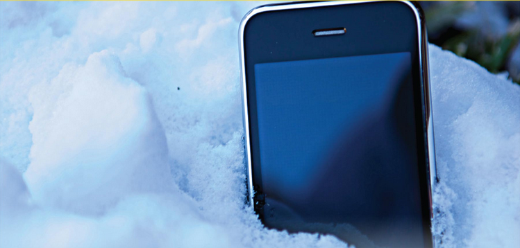 phone-in-snow.png