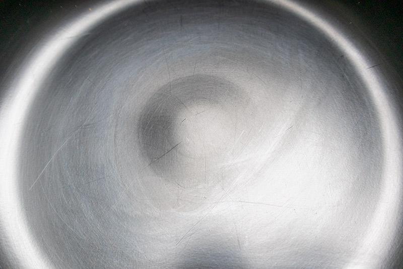 kukta-es-mikro-1.jpg