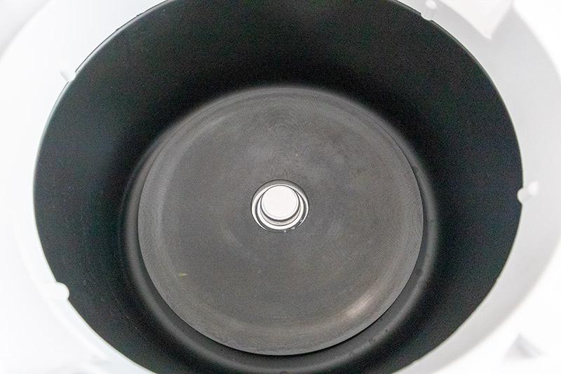 kukta-es-mikro-13.jpg