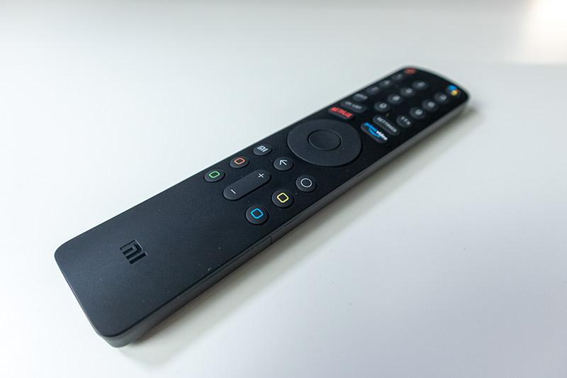 xiaomi-tv-4s-10.jpg